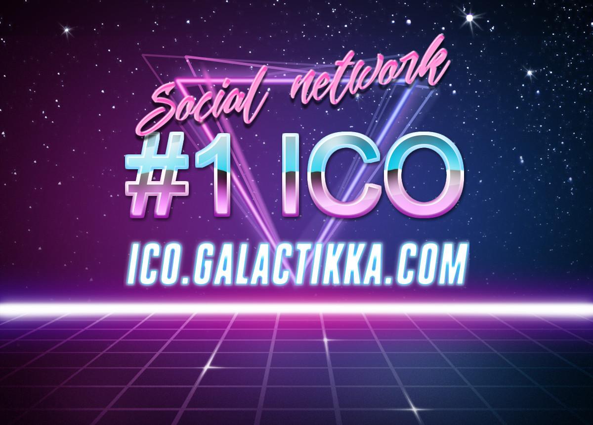 ico-galactikka-image-44