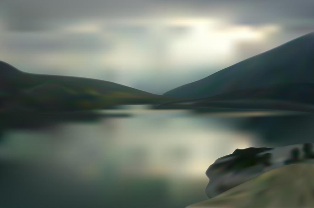 Горное-озеро-2-1000